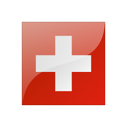 Creating sites for business in the Switzerland