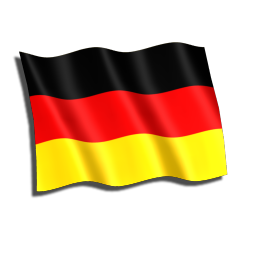 Creating sites for business in the Germany