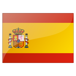 Creating sites for business in the Spain