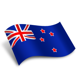 Creating sites for business in the New Zealand
