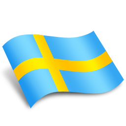 Creating sites for business in the Sweden