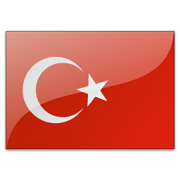 Creating sites for business in the Turkey