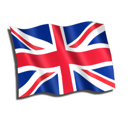 Creating sites for business in the United Kingdom
